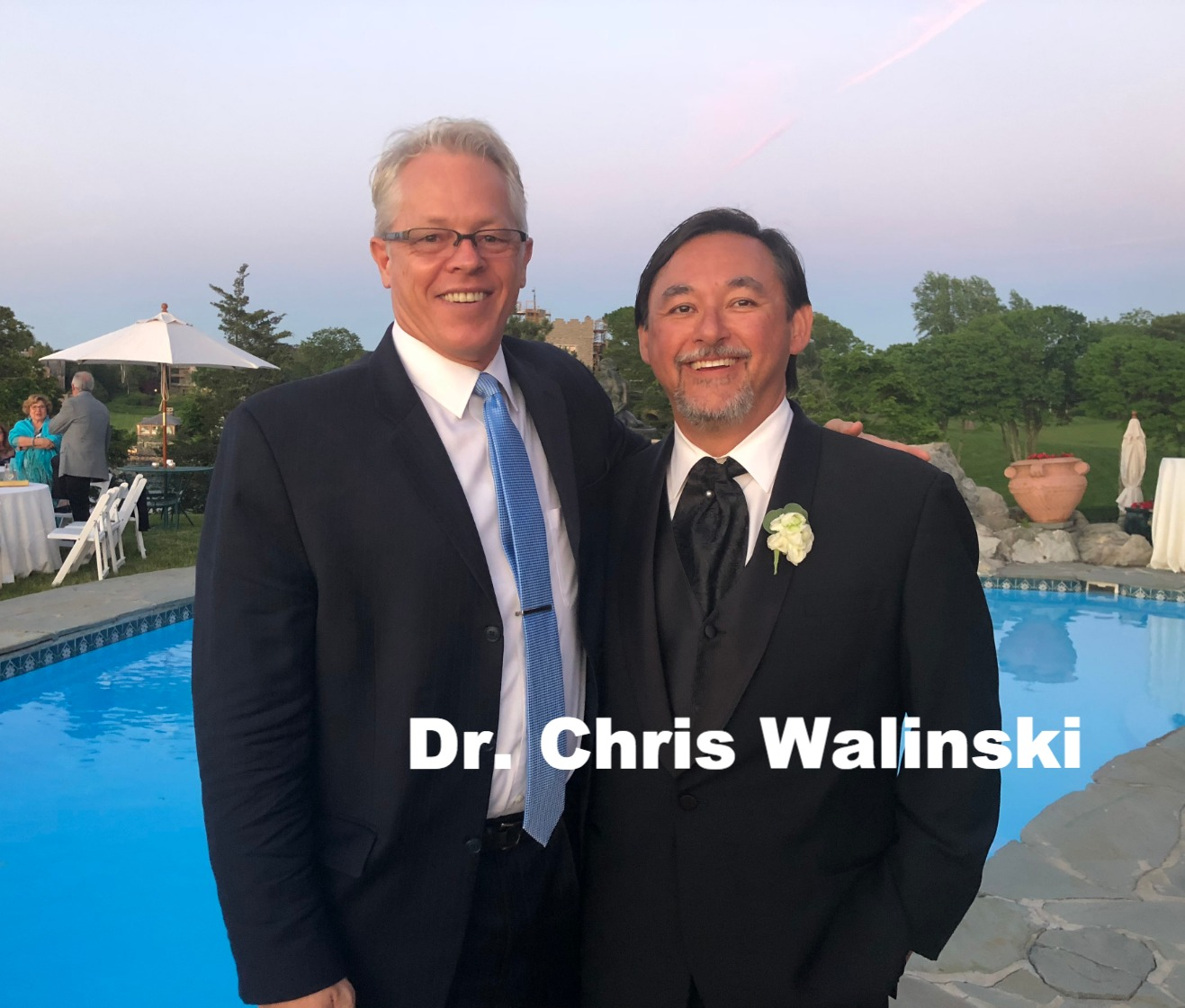 Dr Chris Walinski 2018_edited