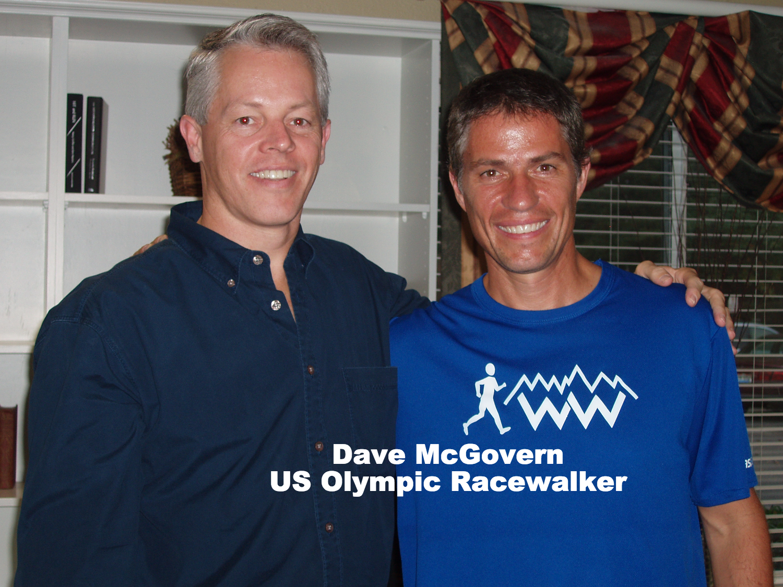 DaveMcGovernOlympicRacewalkerDecember200
