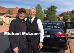 Michael McLean 10082016_edited