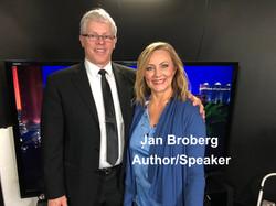 JanBrobergAuthorSpeaker2019_edited