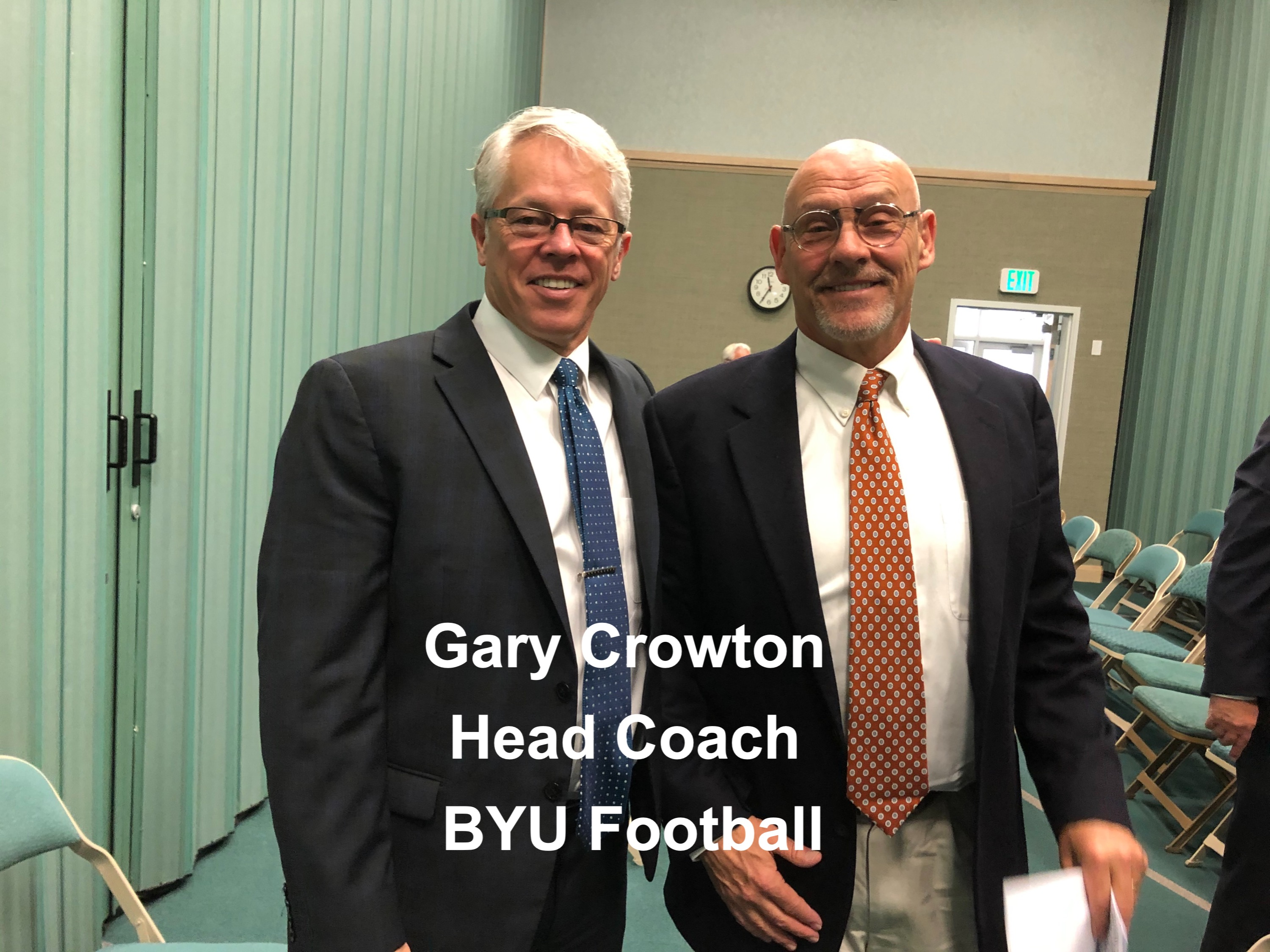 Gary%20Crowton%20BYU%20Head%20Football%2