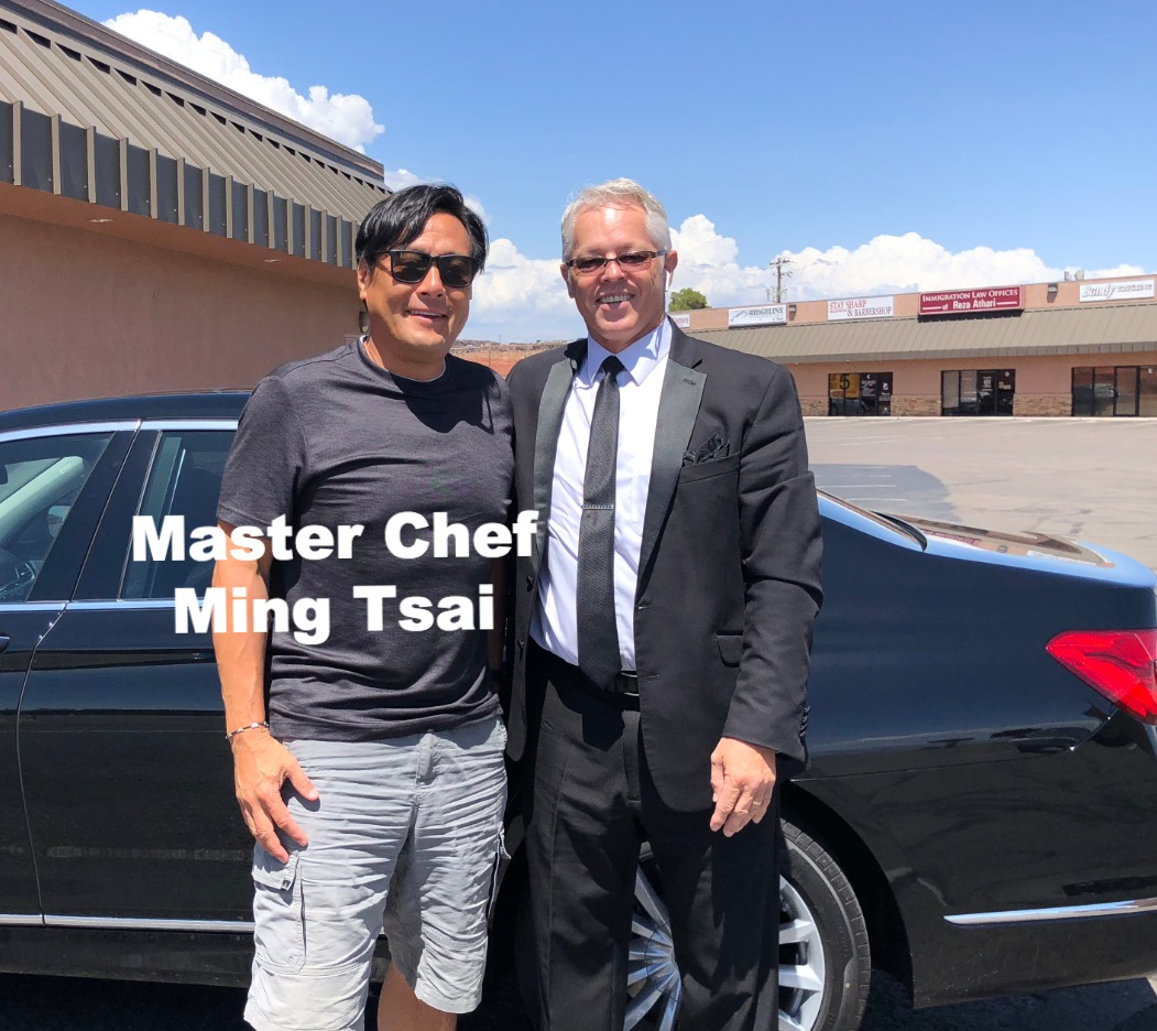 Master Chef Ming Tsai July 2018_edited