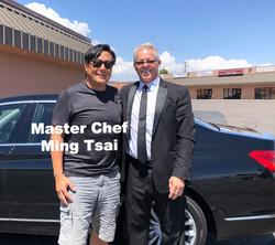 Master Chef Ming Tsai July 2018_edited