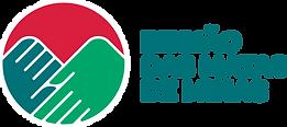 LogoMataMinas.png