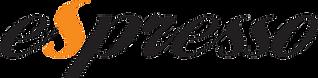 logo_espresso.png