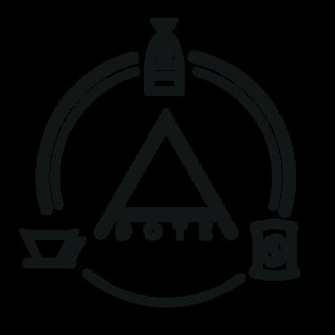 Logo-Adote.png