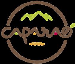 Logo_IG_Caparao