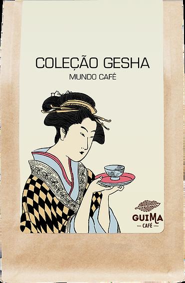 guima-pack-250.png