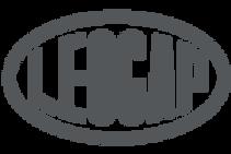 LogoLeogap_SiteHome.png