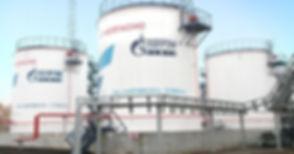 Газпромнефть Омск-2.jpg