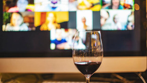 Your Guide to a Virtual Holiday Party!