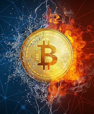 SQCF AQI vs Bitcoin 1-1.jpeg