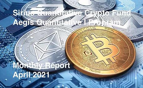 Report 2021-4.jpg