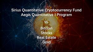 SQCF vs Bitcoin.jpg