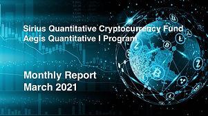 Monthly Report 2021-03.jpg