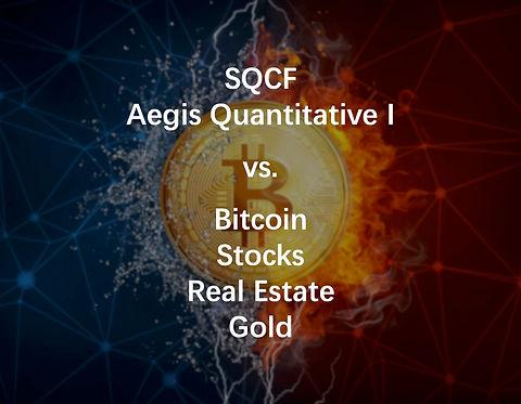 SQCF vs Bitcoin 2.jpg