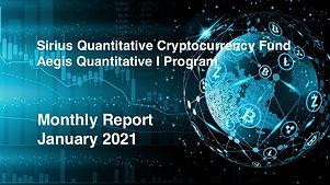 Monthly Report 2021-01.jpg