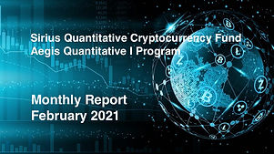 Monthly Report 2021-02.jpg