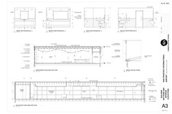 AGambino-Walker_ConstructionDocuments_FinalBinder-page-004
