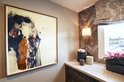Traditional Home Magazine Napa Valley Showhouse Photo 2