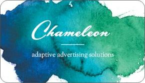 Chameleon Biz Card.png