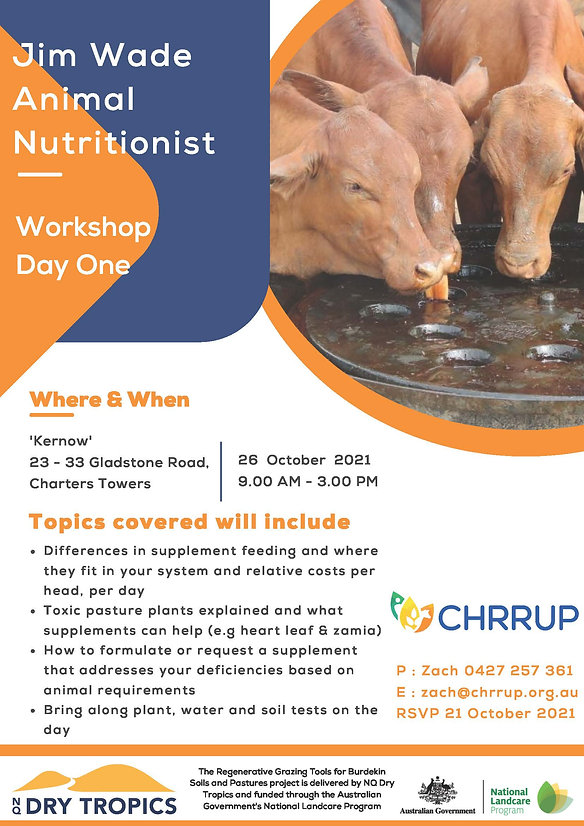 Animal Health & Nutrition Workshop Flyer (7)_Page_1.jpg
