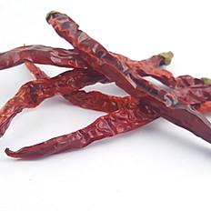 二荊條辣椒
