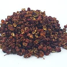 大紅袍川花椒