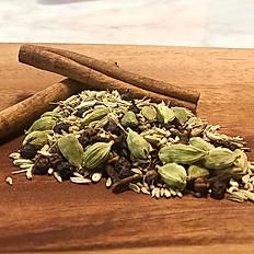 印度奶茶香料