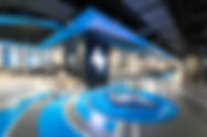 20181014_SimpliOffice-Philipp-Kirschner_