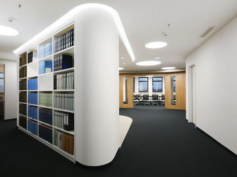 Büroplanung Roser GmbH