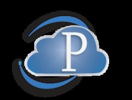 Cloud Logo.png