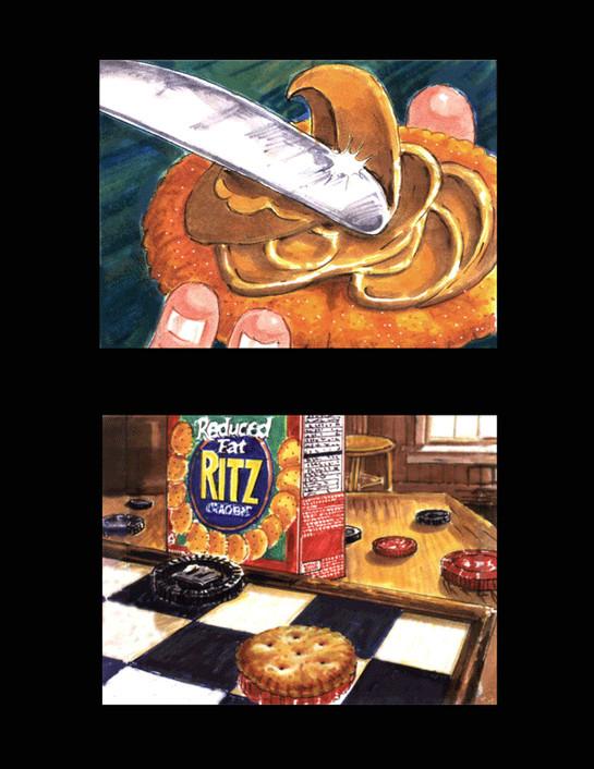 Ritz_double2_web.jpg