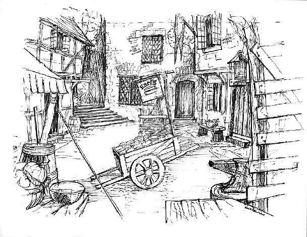 MedievalStreetSet_web.jpg
