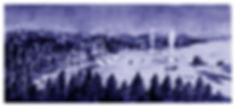 WintersTale2_web.jpg