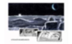 LunaPark1_web.jpg
