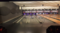 Knijn Bowling