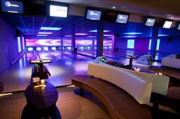 De Waerd Bowling & Events Heerhugowaard