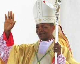 bishopghana-news.jpg