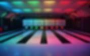 De Waterburcht Bowling.jpg