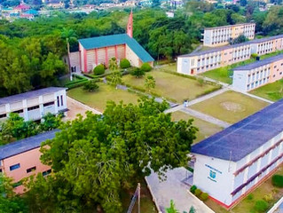 2020/2021 Academic year to reopen in August