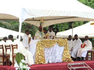 60th Anniversary Durbar and End of Year Ceremony