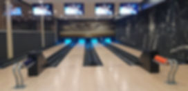 FunBowl - family bowling .jpg