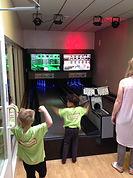 FunBowl indoor maassluis.jpg