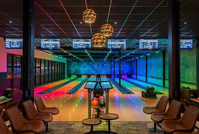 Bowlingbaan de hoge heide.jpg