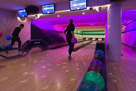 Bowling Hotel Schylge 1.jpg