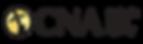 cna-logo.png
