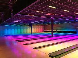 bowling Enschede bowlen.jpg
