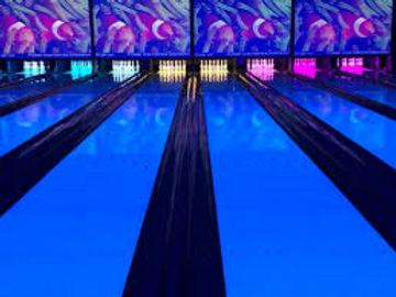 De Waterburcht bowling.png