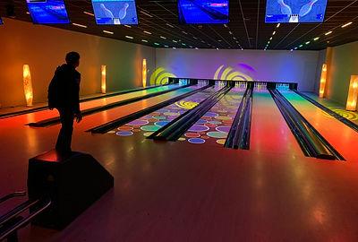ZuitNL Bowlinginstallatie.jpeg